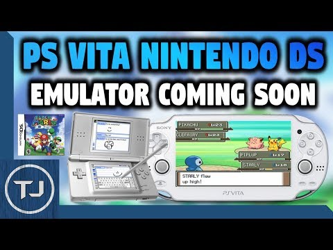 nintendo 3ds emulator 1.1.7 rar