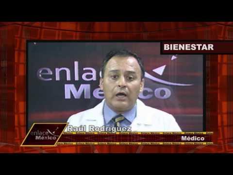 RIESGOS EN EL EMBARAZO POR EL FACTOR RH NEGATIVO