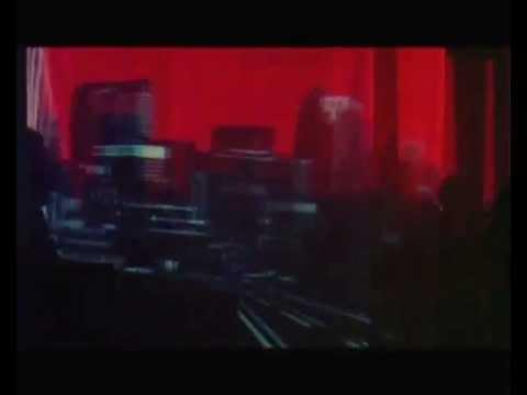 Magnetic - Live teaser