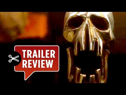 max - WATCH THE FULL TRAILER - http://goo.gl/ksD5Em Like us on FACEBOOK: http://goo.gl/dHs73 Follow us on TWITTER: http://bit.ly/1ghOWmt Instant Trailer Review: Mad Max: Fury Road Official Trailer...