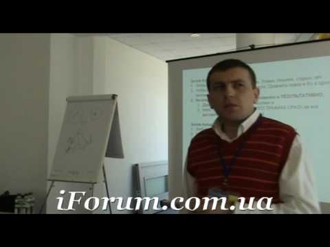 Партнерские программы в Инетрнете, участие пользователей в продажах. Часть1