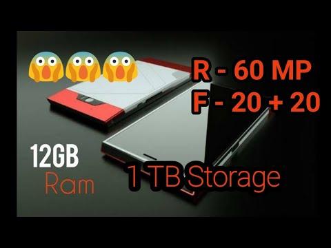 Turing cardenza 12 GB RAM, 1TB Storage ??????_Storage videók rendszergazdáknak