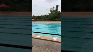 Video Euan's 100meter freestyle/ GOLD (2nd Inter-School Olympics Competition 2018/ BATANG PINOY QUALIFIER) MP3, 3GP, MP4, WEBM, AVI, FLV November 2018