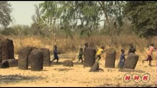 Stone Circles of Senegambia (UNESCO/NHK)