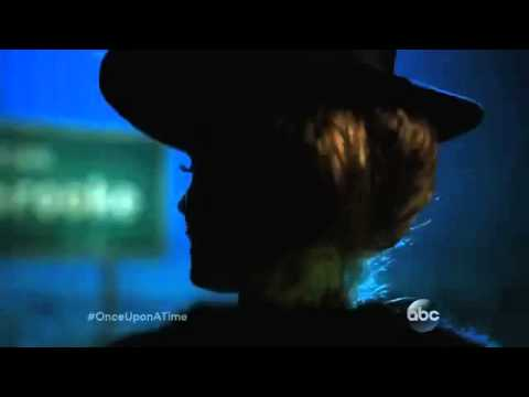 Once Upon a Time Season 3 (Spring Return Promo)