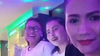 Poda Nauli - Rajumi Trio