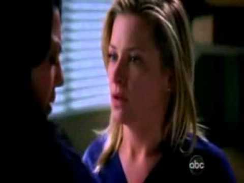 Callie & Arizona (Grey's Anatomy) - Best Moments (by CalizonaFan)