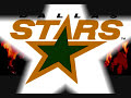 pantera – Dallas Stars Fight Song