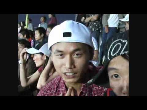 Video LAO POP L-Zone ສະບາຍດີ download in MP3, 3GP, MP4, WEBM, AVI, FLV January 2017