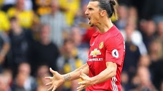 Video Zlatan Ibrahimovic | Crazy Moments | MP3, 3GP, MP4, WEBM, AVI, FLV Maret 2019