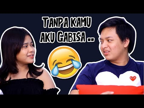 Arsy Widianto, Brisia Jodie Baper di BIG TALKSHOW [ WARNING: Gunakan EARPHONE !! 😉]