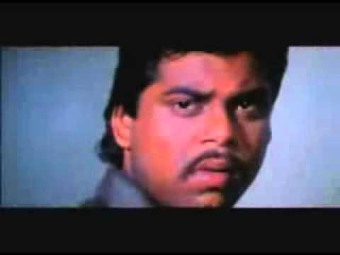 jai-kishan (1994) akshay kumar movei