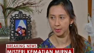 Video Ibu Arief Soemarko: Seperti disambar petir saya, badan saya gemeteran - iNews Breaking News 12/10 MP3, 3GP, MP4, WEBM, AVI, FLV Januari 2019