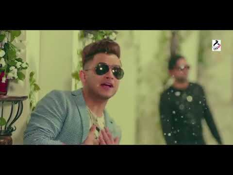 Video Millind Gaba   Nazar Lag Jayegi Teaser   Millind gaba New song 2018   Latest Punjabi song download in MP3, 3GP, MP4, WEBM, AVI, FLV January 2017