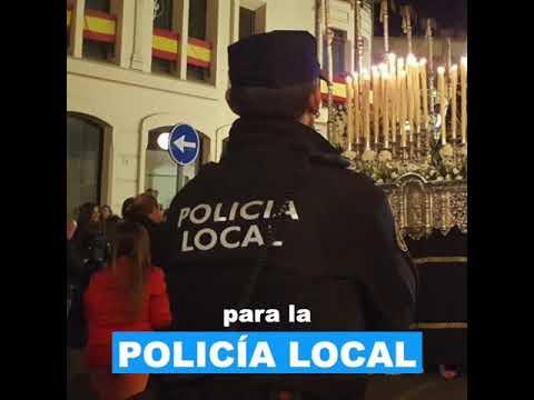 El PP propone, y el PSOE se abstiene