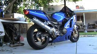 6. 2004 Ninja zx12r 3