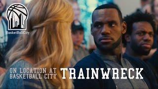 Nonton  Big Apple Jam Fest Scene    Trainwreck 2015 Film Subtitle Indonesia Streaming Movie Download