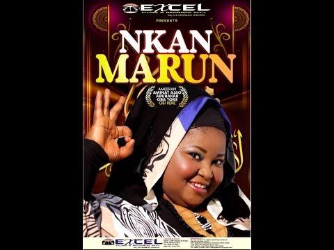 Nkan Marun 2018 Latest Ameerah Aminat Ajao Obirere Super Ramadan Appetite New Record Album
