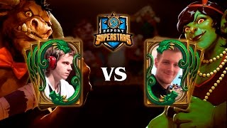 ThijsNL vs SuperJJ, game 1