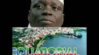 Yahya Jammeh's Hiding Place In Equatorial Guinea. For more videos click on the link below:...