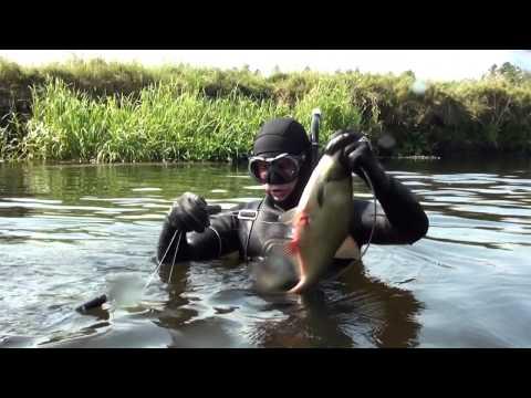 игорь рыбалка видео