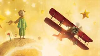 Nonton Salvation   Gabrielle Aplin  Ost The Little Prince  Film Subtitle Indonesia Streaming Movie Download