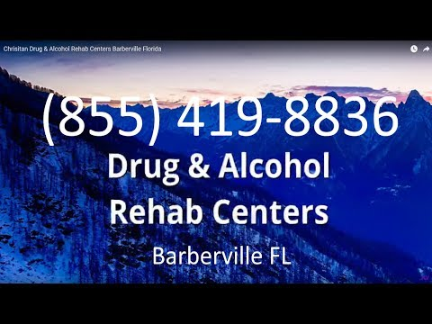 Drug Treatment And Alcohol Rehab Facilities Post By Farrah Mcalister