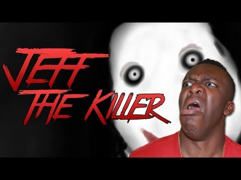 killer - What game should we play next? My bro: http://youtube.com/user/comedyshortsg... Download Link: http://www.mediafire.com/download/i8e... My Twitter: http://tw...