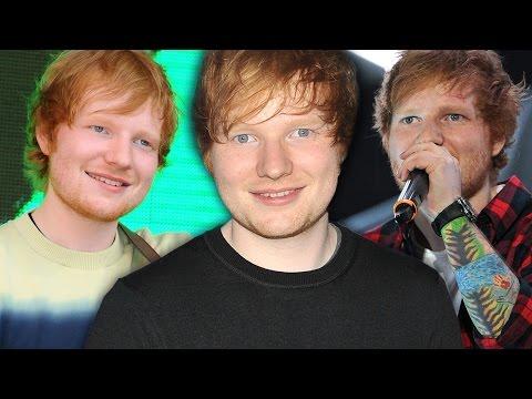 Ed Sheeran - Don't (Don Diablo Remix) - Thời lượng: 4 phút, 11 giây.