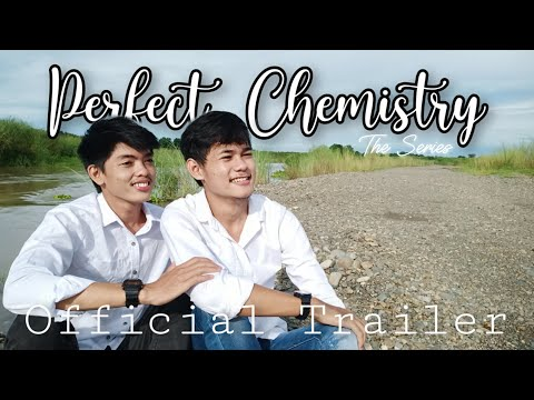 Perfect Chemistry - Official Trailer