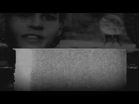 Youtube Video RL4yfCHAzjg