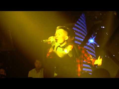 [LIVE] BẮC KỲ TRONG NAM - Jombie x 2can (Khu Bò Sữa Show) - Thời lượng: 3 phút, 49 giây.