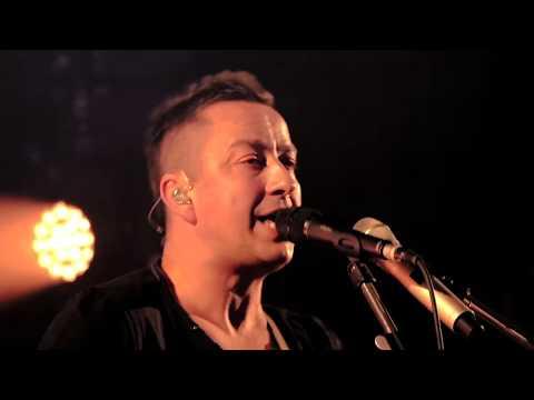 Petr Bende vstoupil do nového roku s videoklipem