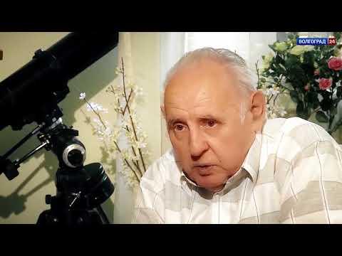 Юрий Лепёхин, народный учитель России, Герой Труда