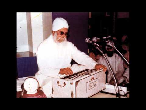 sant isher singh ji - Waheguru Ji Ka Khalsa, Waheguru Ji Ki Fateh. We made this channel with god spirit for Guru Pyari Sadh Sangat. All of these Audios & Videos have uploaded in H...