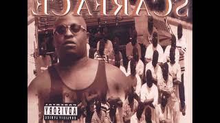 Scarface Ft. 2Pac & Master P - Homies & Thugs (The Original)