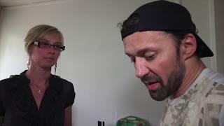 Download Video Diana Murphy appel un plombier MP3 3GP MP4