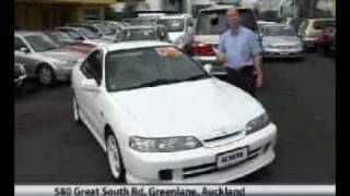 Nonton 1999 Honda Integra 5 Speed Manual 1600cc Done Only 13 900 Km For Sale At Rod Milner Motors  Film Subtitle Indonesia Streaming Movie Download