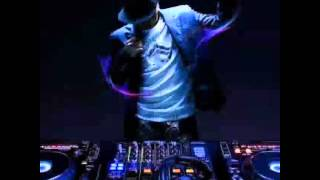 DJ Remix Chica Loca