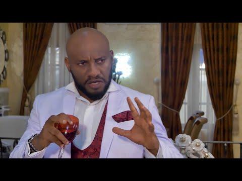 THE SEVENTH ORDER {NEW HIT MOVIE} -YUL EDOCHIE|QUEENETH HILBERT|2020 LATEST NIGERIAN NOLLYWOOD MOVIE