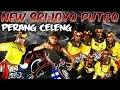 Jaranan New Srijoyo Putro Terbaru Perang Celeng Live Mojokendil  Traditional Dance Of Java