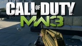 Video MW3 - Death Chat Trolling and Funny Moments #4 (Riot Shield Surprise!) MP3, 3GP, MP4, WEBM, AVI, FLV Juni 2018