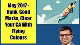 Links for November 2017 Exams 1. Video Classes - https://goo.gl/250jPg 2. Test Series - https://goo.gl/pg3oOZ 3. SM Fast Track...