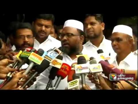 Live-SDPI-holds-seat-sharing-talks-with-DMK