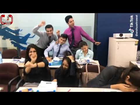 Video #TikTok #musically | Bam Bam Bol Raha Hai Kashi All naya viral video2018 | like and subscribe|share download in MP3, 3GP, MP4, WEBM, AVI, FLV January 2017