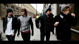 5 Seconds of Summer - Heartbreak Girl - YouTube