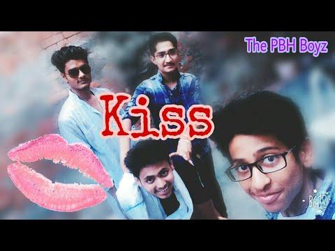 Video Kiss   Har Marz Ki Ek Dawaa   Vaibhav Pandey   Subrat Tiwari   Prakhar Gupta download in MP3, 3GP, MP4, WEBM, AVI, FLV January 2017