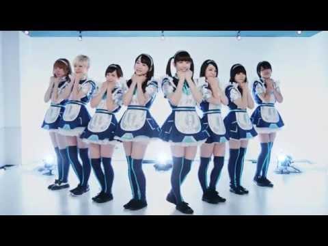 『恋する月面MANJU』 PV ( #ムーンフラワー1号 )