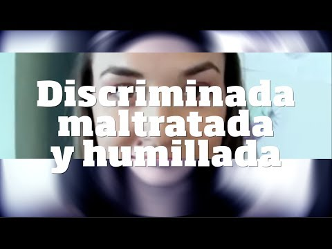 Vea el video  - Actualizado en : Jul 28 2014 - 9:16pm