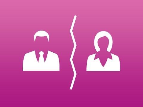 Quels sont les droits des conjoints non mariés en cas de séparation ?
